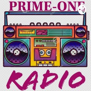 Prime-One Radio