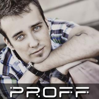 PROFF