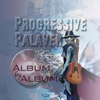 Progressive Palaver