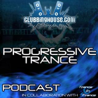 Progressive Trance Podcast