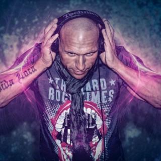 Promo Mixes by Dj Holsh