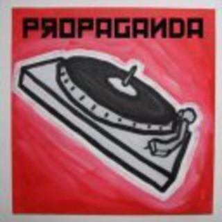 Propcast