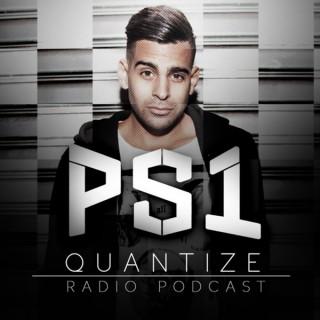 PS1 Presents: Quantized Radio