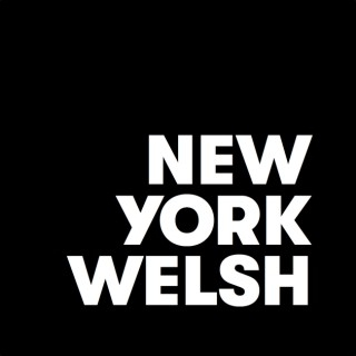New York Welsh
