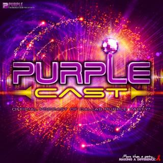PurpleCast®