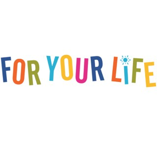 News Canada: For Your Life - Lifestyles