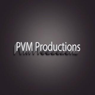 PVM Productions