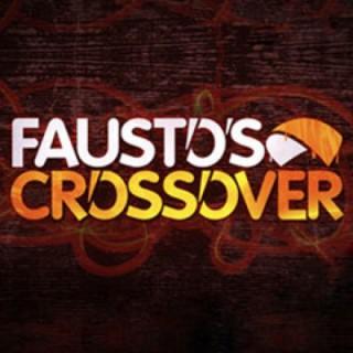 Q-dance: Fausto's Crossover
