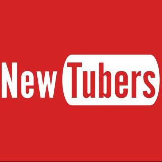 NewTuber's Podcast
