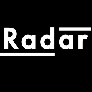 Radar_PODCAST