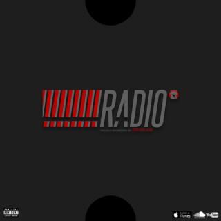 Radio 2E
