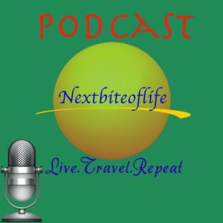 NextbiteoflifePodcast