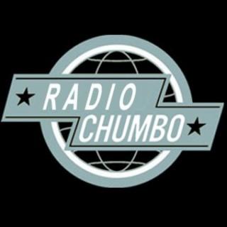 Radio Chumbo