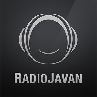 Radio Javan Podcasts