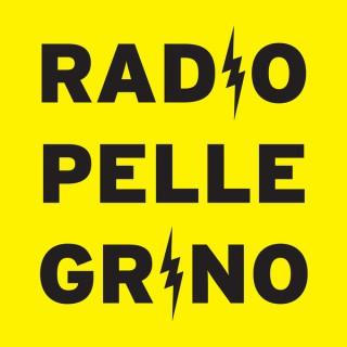 Radio Pellegrino by Sound Pellegrino