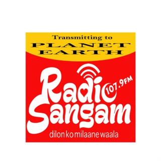 Radio Sangam Podcasts