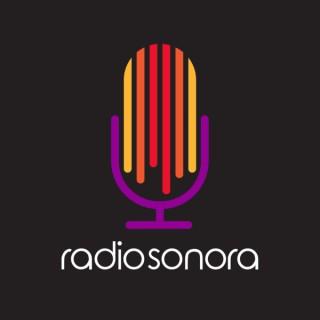 Radio Sonora - Community Web Radio della Bassa Romagna