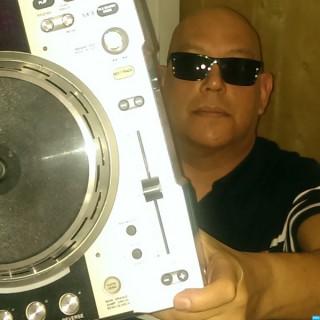RADIO SoulShyne