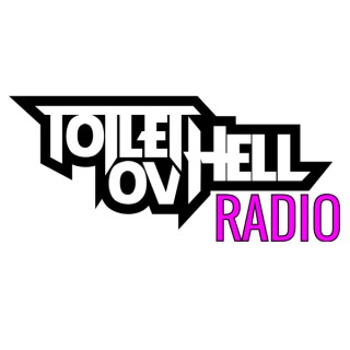 Radio Toilet ov Hell