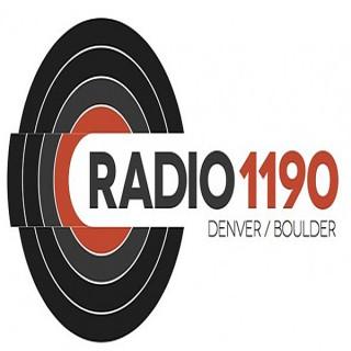 Radio1190