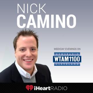 Nick Camino