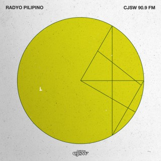 Radyo Pilipino (Filipino)