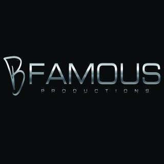 Rajeev B - B Famous Productions