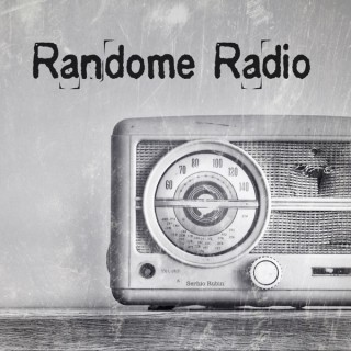 Randome Radio