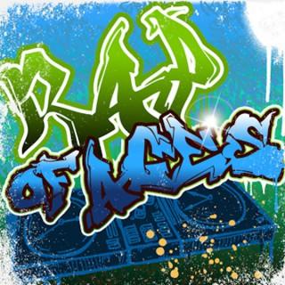 Rap of Ages