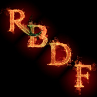 Razor Blade Dance Floor (m4a version)