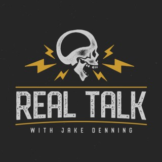 Real Talk with Jake Denning