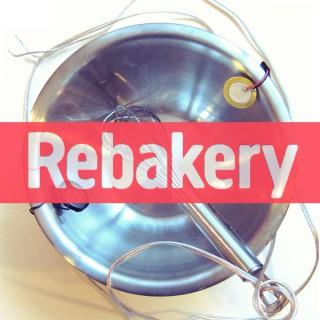 Rebakery