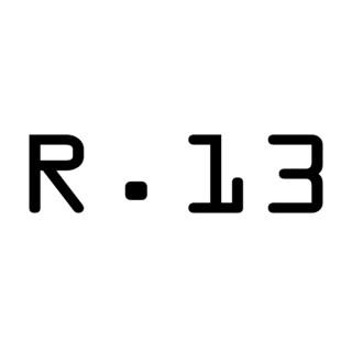 Recorder.13