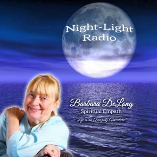 Night-Light Radio