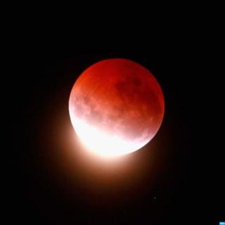 Red Moon Radio