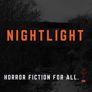 NIGHTLIGHT: Horror Podcast