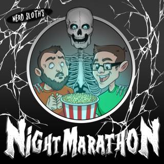 NightMarathon