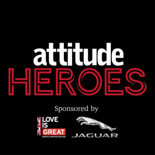 Attitude Heroes