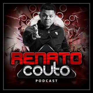 Renato Couto's Podcast