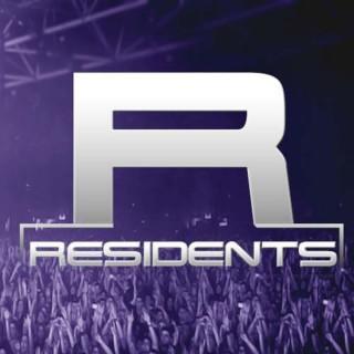 Residents Radio