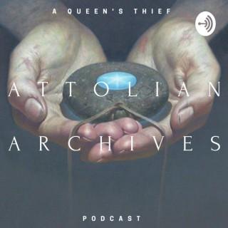 Attolian Archives