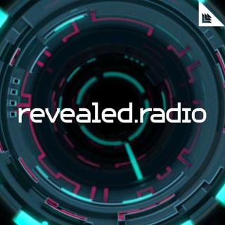 Revealed Radio