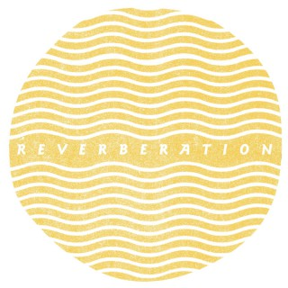 Reverberation Radio