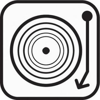 Rhythm Convert(ed) Podcast Series