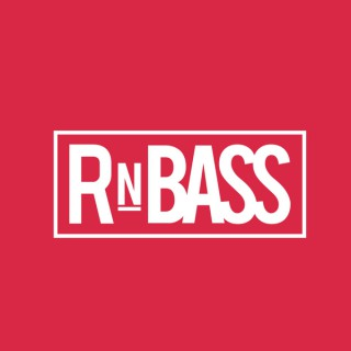 RnBass Radio