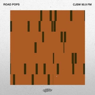 Road Pops