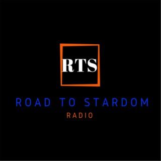 Road To Stardom Radio