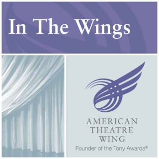 ATW - In The Wings
