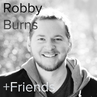 Robby Burns + Friends