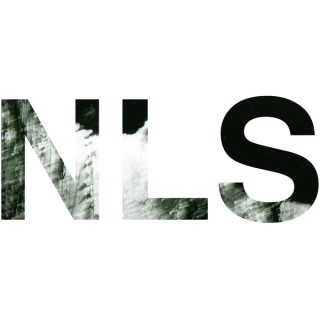NLS In Podcast